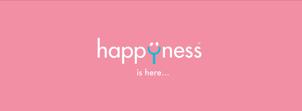 happiness banner pink.png