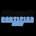 microsoft-certified-partner-eps-vector-l
