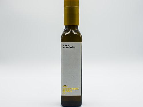Olio Extravergine di Oliva 250 ml