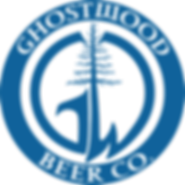 GW_Circle_tree(002_blue)_edited.png
