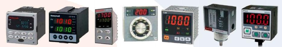 CONTROLES DE PRESION Y TEMP.jpg