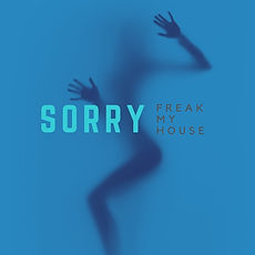 SORRY (comfort class remix).jpg