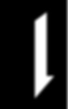 Electric guitar tmeline arrow | Electric Guitar Lessons St Albans