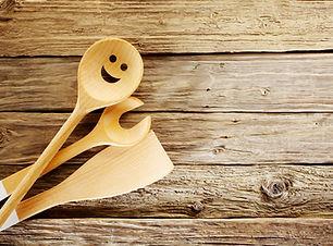 kitchenessentials.jpg