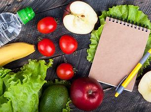 foodrotation.jpg