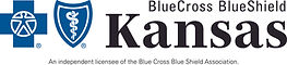 BCBSKS_logo_full_P300_blk_ls_USE THIS.jp