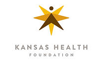Kansas Health Foundation.PNG