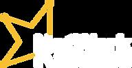 NTKS_logo_White_Large.png