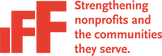 IFFlogo_stacked_red.png
