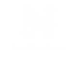 NetWorked Logo_no fill_all white.png