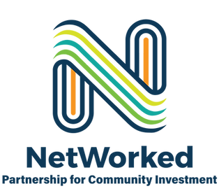 NetWorked Logo_no fill.png
