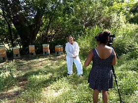 reportage_Calédonia_Caroline_et_Audrey.j