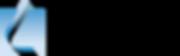 Lagarde expertise logo.png