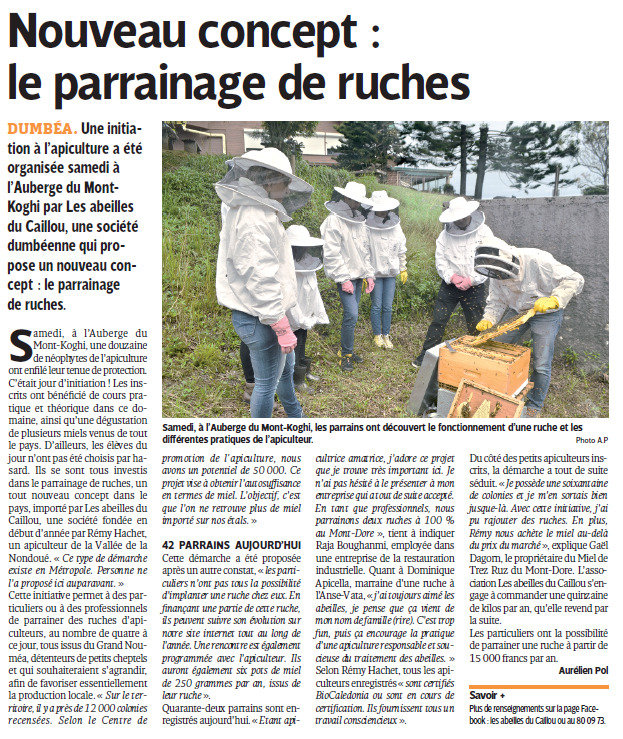 Article Les Nouvelles.jpg