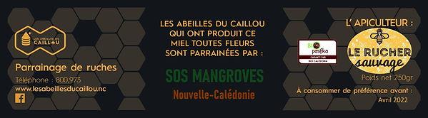 Etiquette SOS Mangroves.jpg