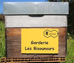 Les bisounours ruche.jpg