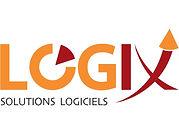 logix.jpg