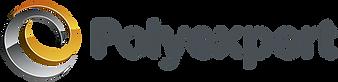 Polyexpert - Logo-450dpi - Couleur.png