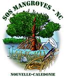 SOS Mangroves.png
