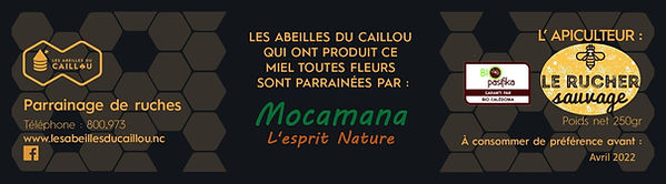 Etiquette Mocamana.jpg