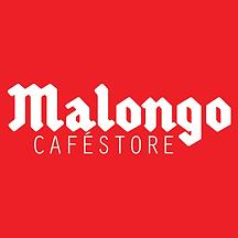 Malongo.png