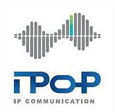 Logo I'POP Fb.jpg
