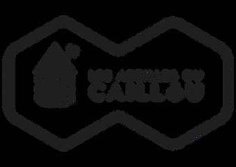 LOGO_ABEILLES_DU_CAILLOU.png