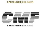 Logo cmf cartonnerie.jpg