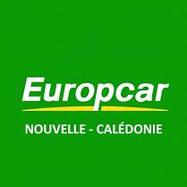 Europcar.png