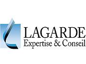 Lagarde expertise logo.jpg