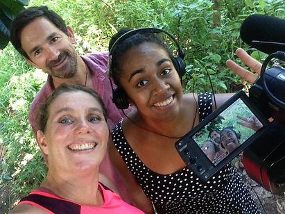 selfie_reportage_Calédonia.jpg