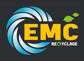 EMC png.png