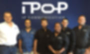 Photo_équipe_IPOP.jpg