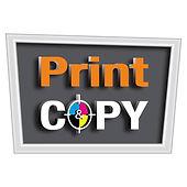 Logo Print & copy.jpg