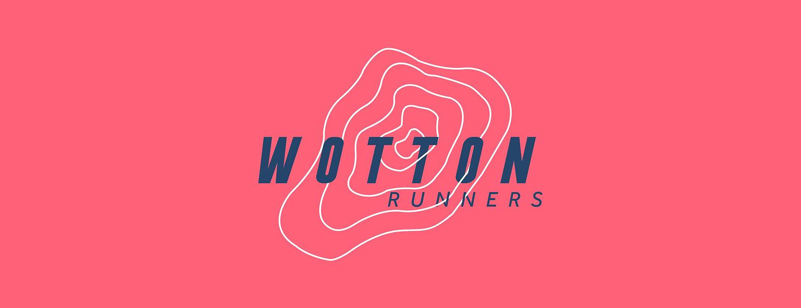 Wotton Runners Logo.jpg