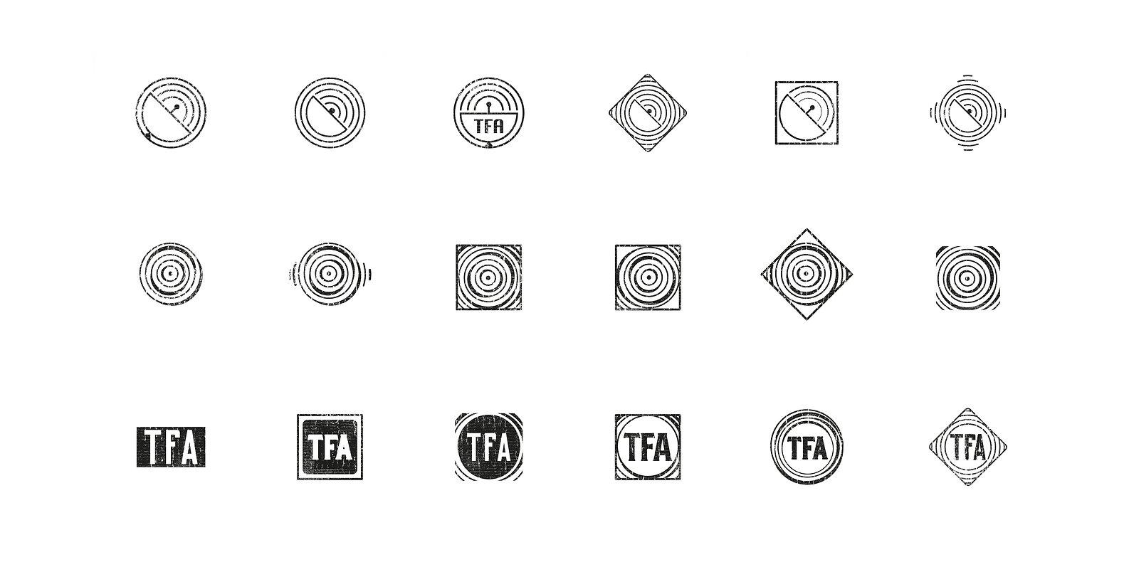 max logo options texture.jpg