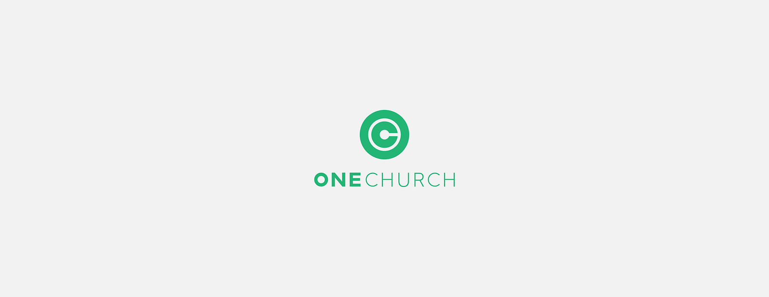 One Church Web Files-08.png