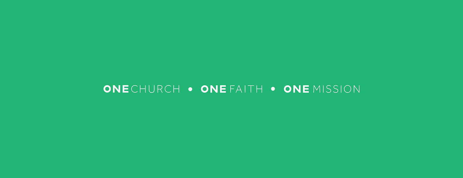 One Church Web Files-11-07-07.png