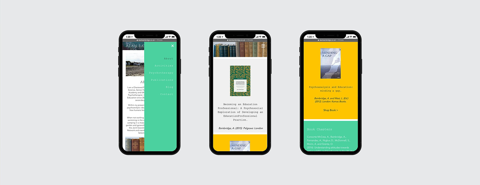website-phones-alan.jpg