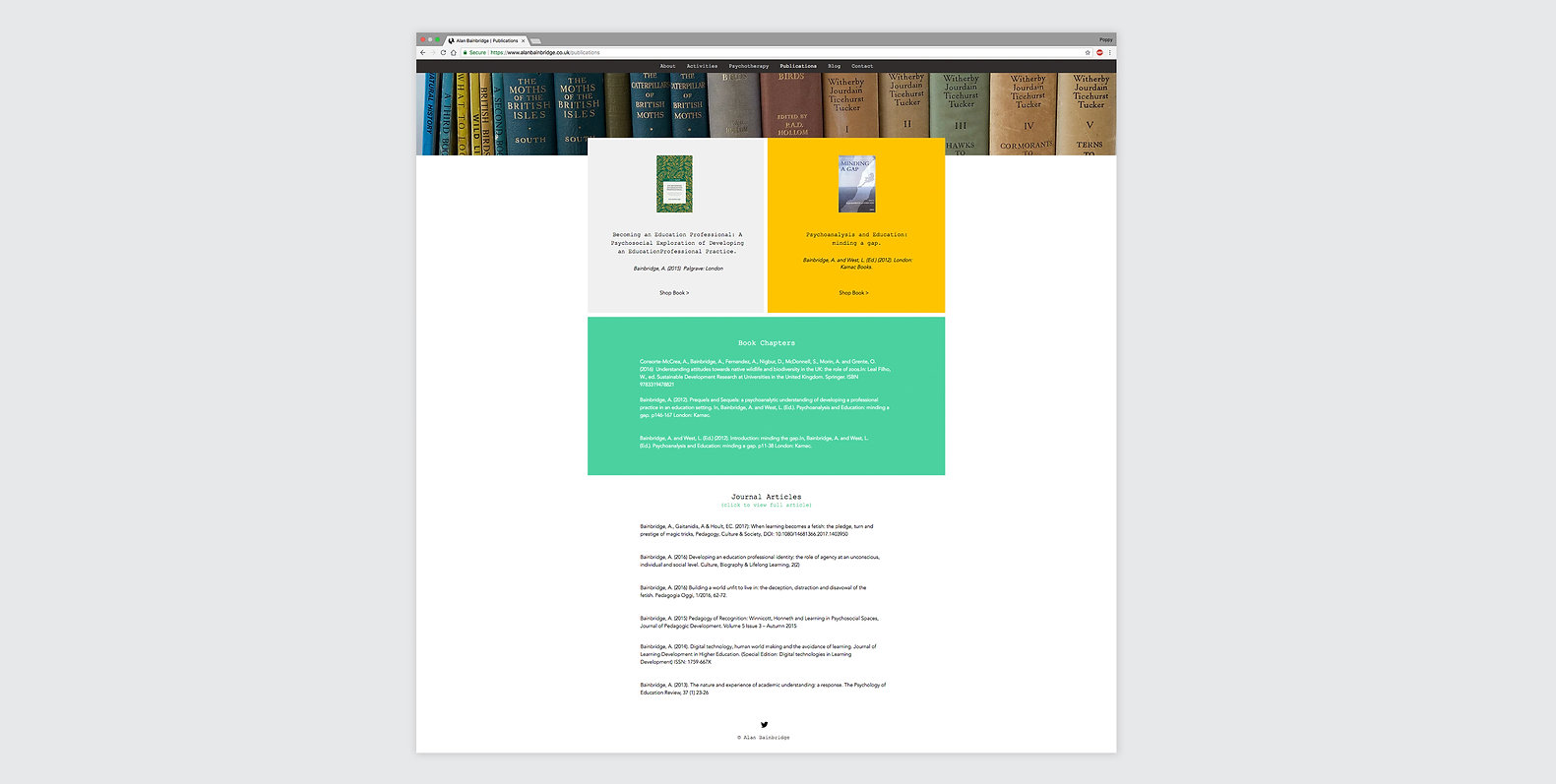 web 7.2.jpg