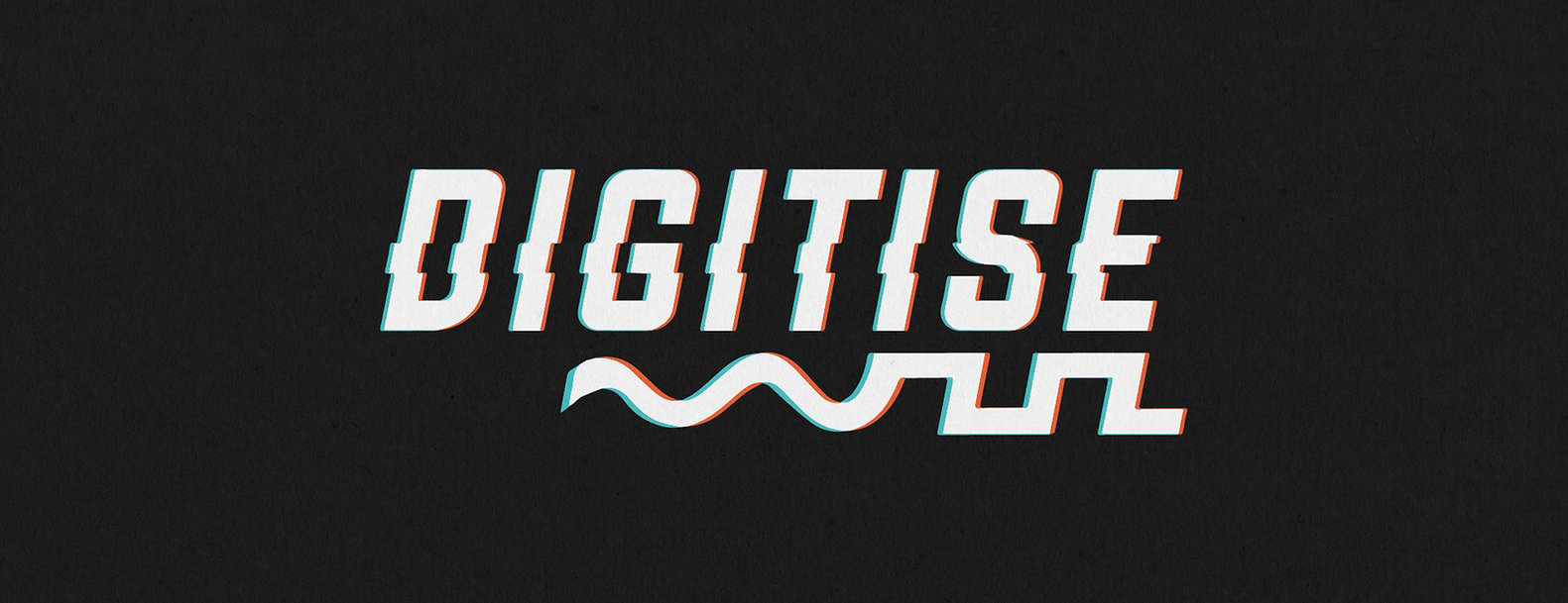 logo mockup2.jpg