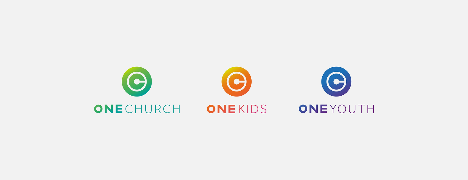 One Church Web Files-05.png