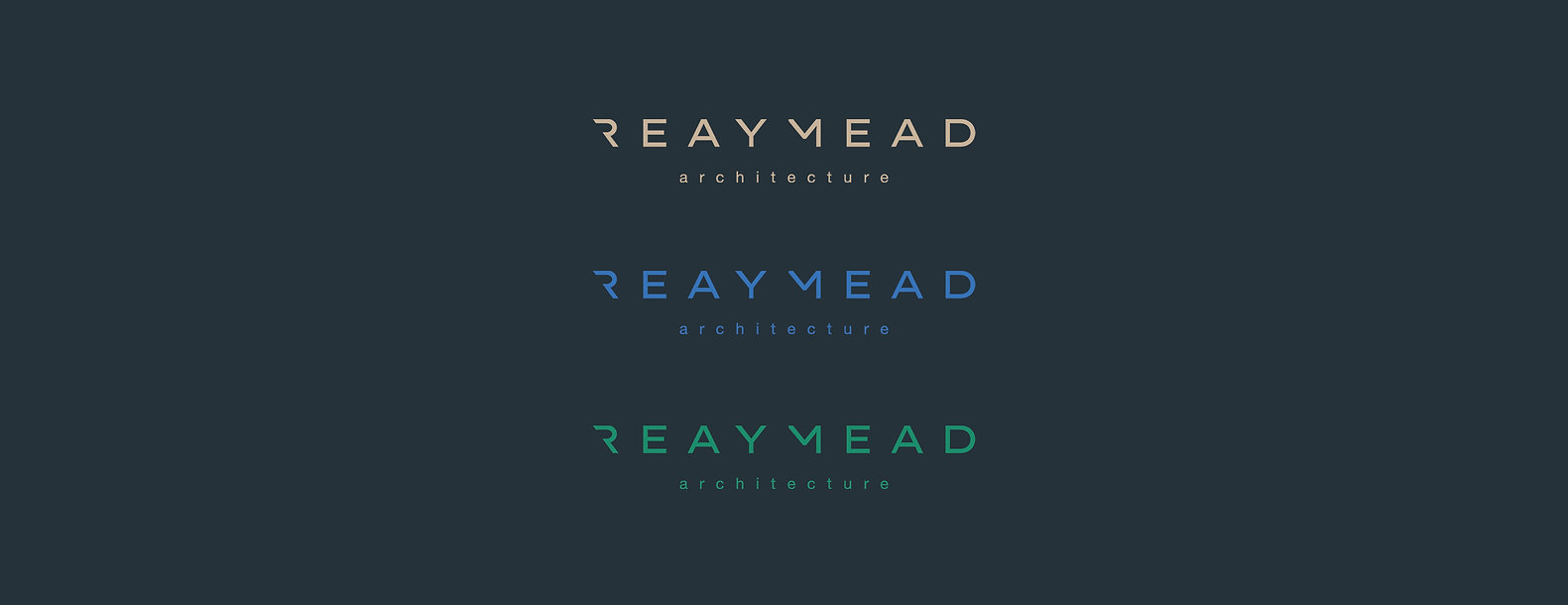 Reay Mead logo 23.jpg