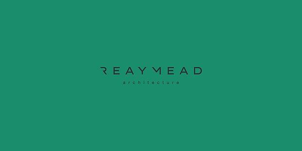 Reay Mead logo 25.jpg