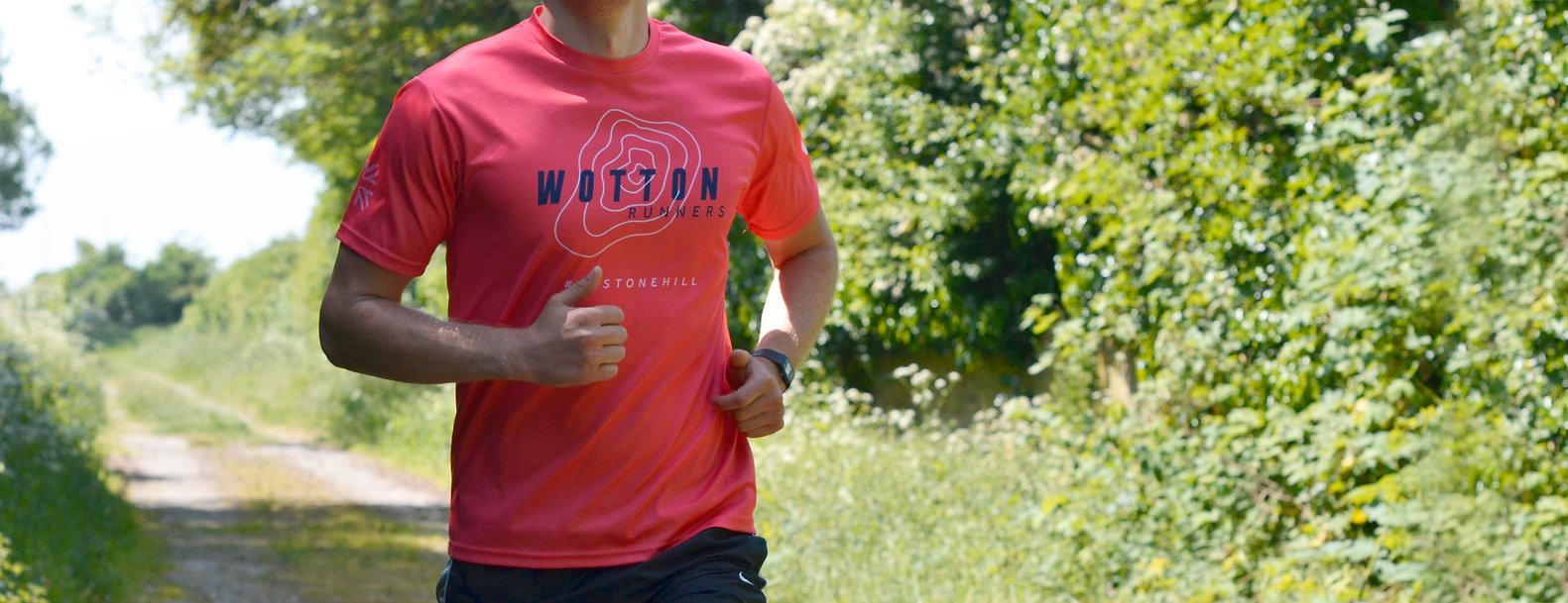 Wotton Runner 7.jpg