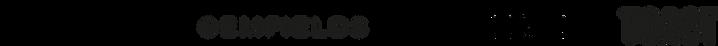 Association Logos 4.png