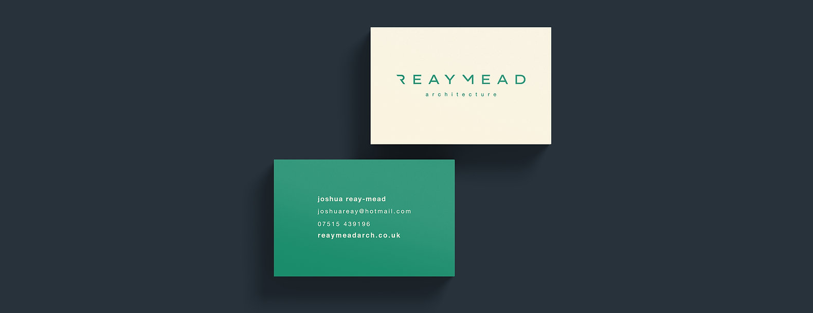 Reay Mead Buisness Card 6.jpg