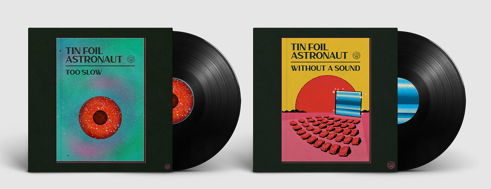 TFA_Vinyl MockUp set.jpg