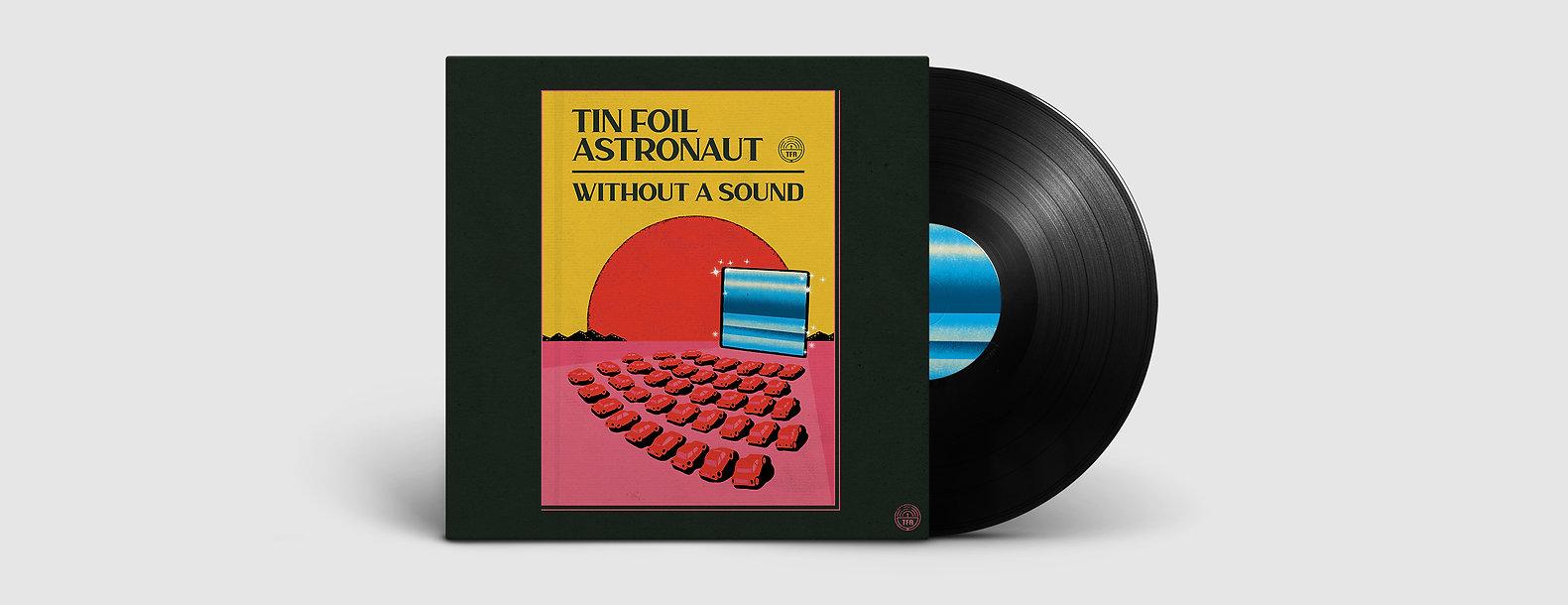 TFA_Vinyl MockUp_WAS.jpg