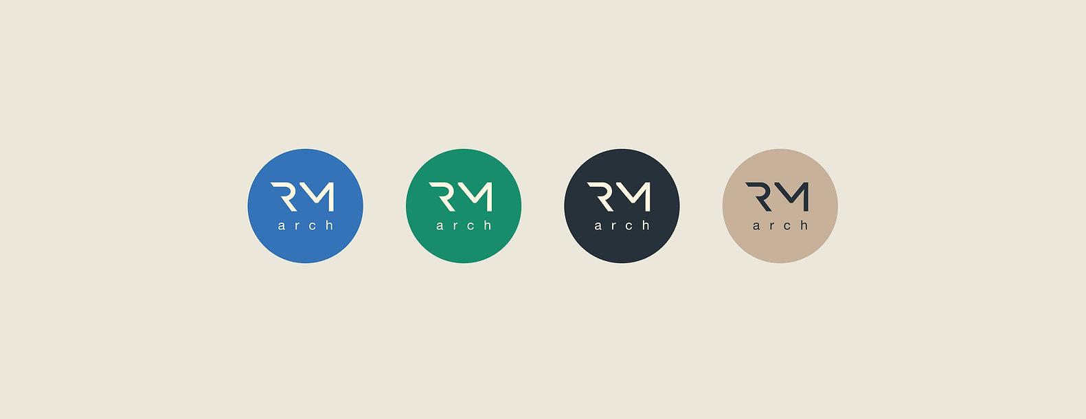 Reay Mead logo 24.jpg